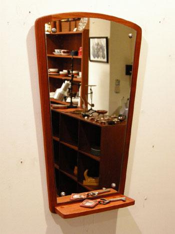 Mirror (DENMARK)_c0139773_174635100.jpg