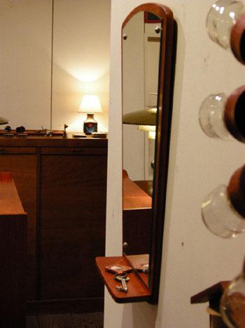 Mirror (DENMARK)_c0139773_17465939.jpg