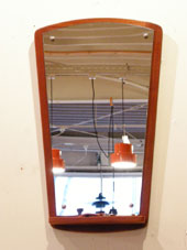 Mirror (DENMARK)_c0139773_17474258.jpg