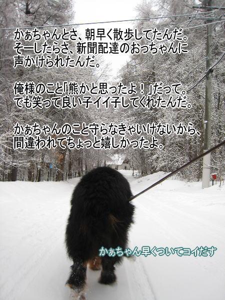 f0187974_1016209.jpg
