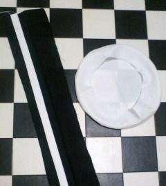 ラッキードッグ1 ロザーリア衣装【その2】_a0157480_18295813.jpg