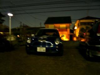バイバイ、ミニちゃん_e0093380_6404945.jpg