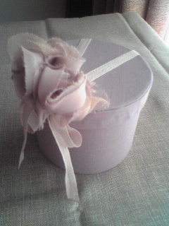 Wedding Gift_f0214388_010123.jpg