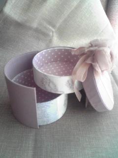 Wedding Gift_f0214388_0115521.jpg