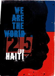 We Are The World 25 For Haiti _a0057402_1523299.jpg