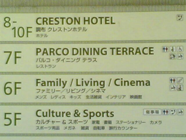 Taro\'s Birthday Live_c0077105_12561491.jpg