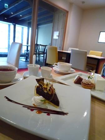 FULABO CAFE\'_a0115906_2151797.jpg