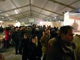 今日は2月14日。イタリア。フィレンチェのバレンタインデーのマーケットを紹介します。(第11話)_a0154912_23482546.jpg