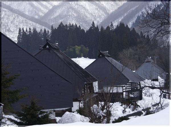 雪の白馬村    _c0073016_1623643.jpg