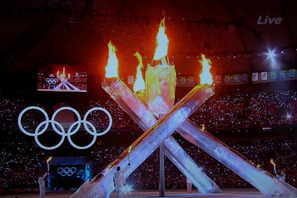 バンクーバー 冬季オリンピック_d0150720_817982.jpg