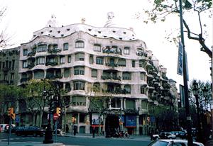 バルセロナ、モンセラット_e0097130_211913.jpg