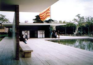 バルセロナ、モンセラット_e0097130_2164825.jpg