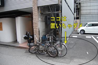 f0004730_1864460.jpg