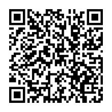 b0172940_18273677.jpg