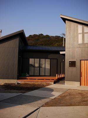 住工房+アルファの家。_b0125443_13555359.jpg