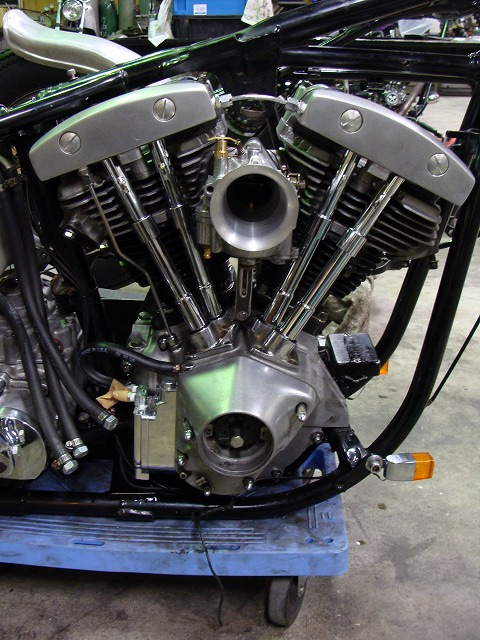 82 Shovel head_c0152253_19481830.jpg