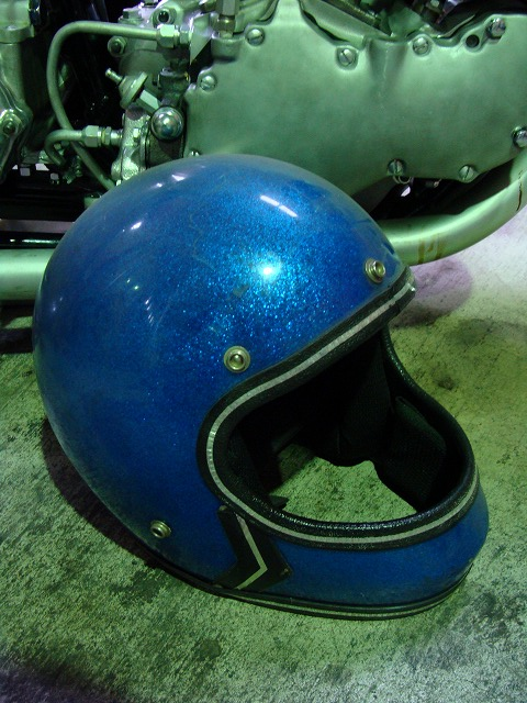 82 Shovel head_c0152253_19533930.jpg