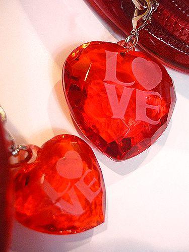 "BABBI 2010 VALENTINE BABBI バレンタイン・チョコレート2010。。・**・。♬♪ ・。+""*_a0053662_1711464.jpg"