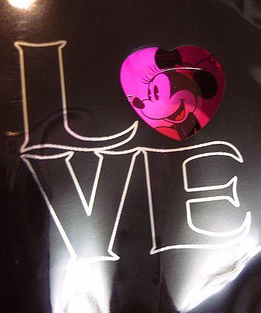 "BABBI 2010 VALENTINE BABBI バレンタイン・チョコレート2010。。・**・。♬♪ ・。+""*_a0053662_21213080.jpg"