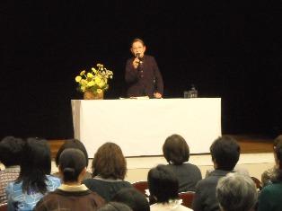 2/7 小森香子さん講演会_e0114963_17253229.jpg