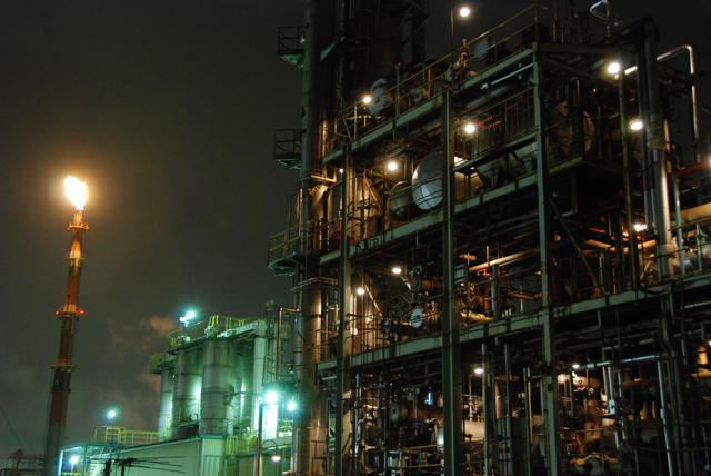 工場夜景写真_e0171573_13265450.jpg