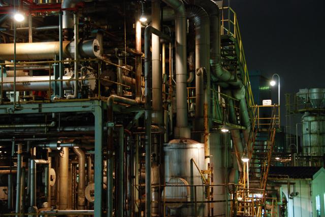 工場夜景写真_e0171573_1327021.jpg
