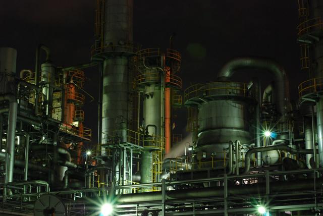 工場夜景写真_e0171573_13271298.jpg