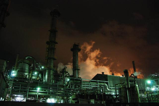 工場夜景写真_e0171573_13271752.jpg