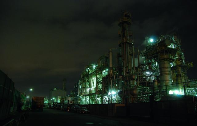 工場夜景写真_e0171573_13272233.jpg