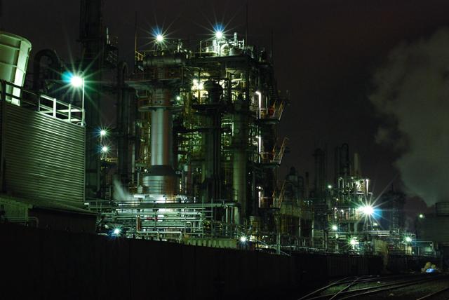 工場夜景写真_e0171573_13272714.jpg