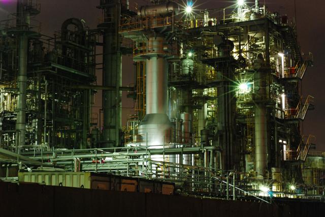 工場夜景写真_e0171573_13273396.jpg