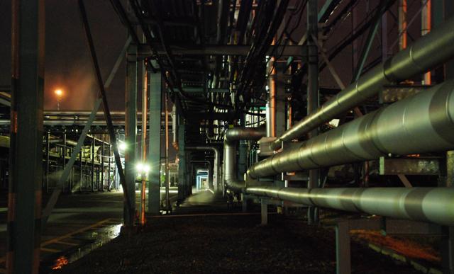 工場夜景写真_e0171573_13273820.jpg