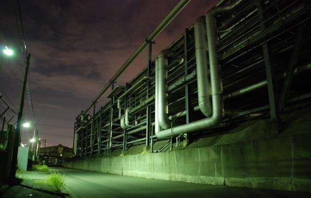 工場夜景写真_e0171573_13274567.jpg