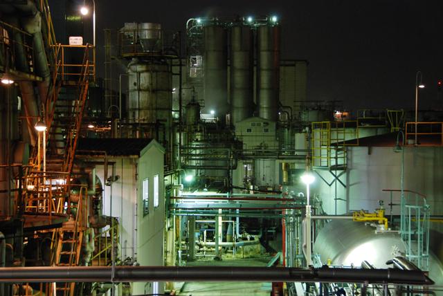 工場夜景写真_e0171573_13275100.jpg