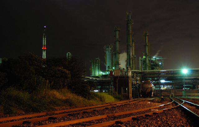 工場夜景写真_e0171573_13275445.jpg