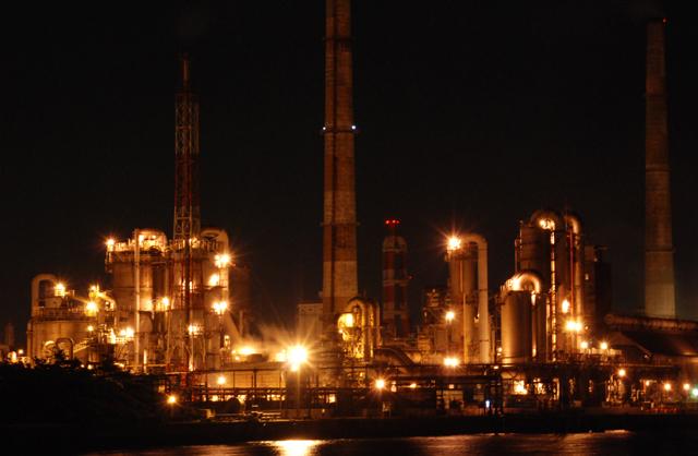工場夜景写真_e0171573_13283013.jpg