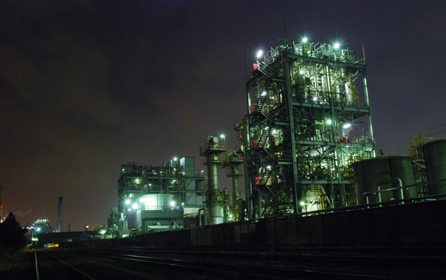 工場夜景写真_e0171573_13283638.jpg