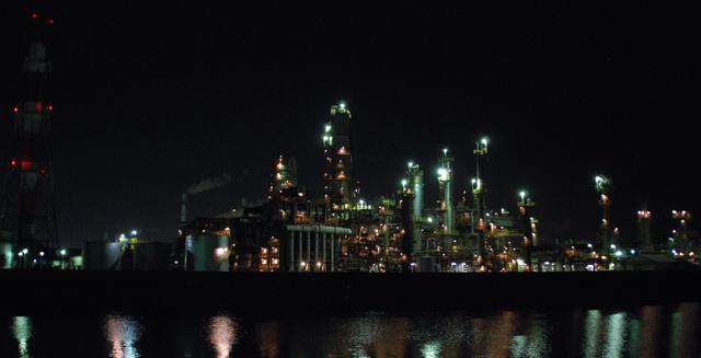工場夜景写真_e0171573_1328793.jpg