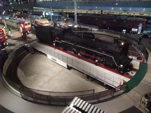 鉄道博物館その1_c0173978_19235813.jpg