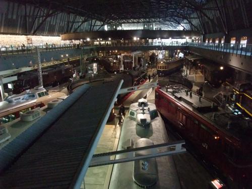 鉄道博物館その1_c0173978_19241891.jpg