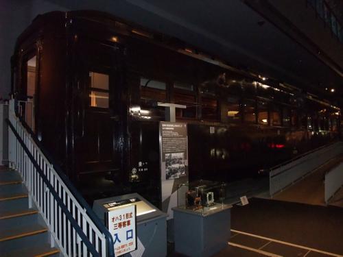 鉄道博物館その2_c0173978_1953076.jpg