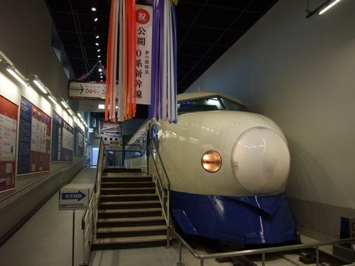 鉄道博物館その2_c0173978_20115933.jpg