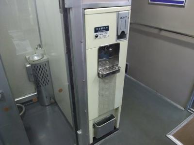 鉄道博物館その2_c0173978_2012810.jpg