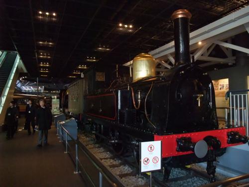 鉄道博物館その2_c0173978_2055722.jpg