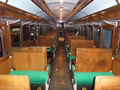 鉄道博物館その2_c0173978_2203652.jpg