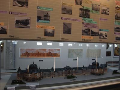 鉄道博物館その2_c0173978_2243266.jpg