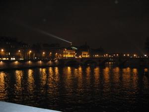 フランス展示会_e0112378_15472383.jpg