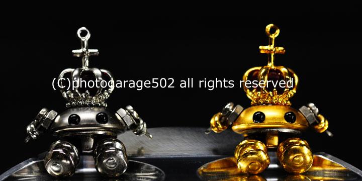 f0143078_2327867.jpg