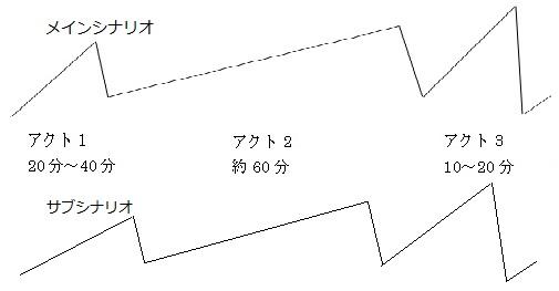 b0118096_14324834.jpg