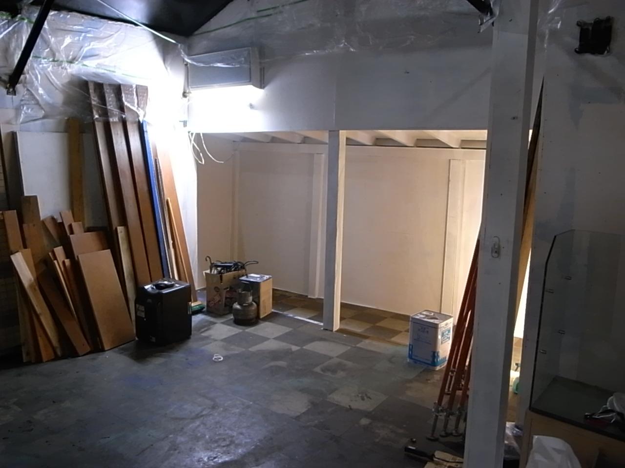 新店舗オープンまで1ヶ月_a0097901_14474018.jpg